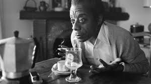 Home James by Director Raoul Peck James Baldwin Was U0027speaking Directly To Me U0027 Npr