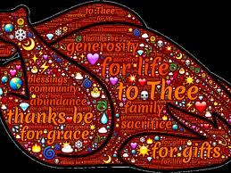 affton christian church to offer free thanksgiving dinner affton