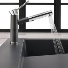 blanco kitchen faucet blanco kitchen faucets blanco kitchen faucets in kitchen style