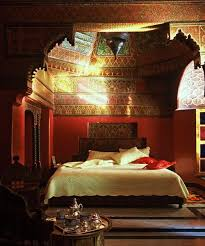 moroccan home decor and interior design moroccan style home accessories and materials for moroccan
