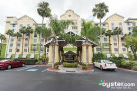Comfort Suites Maingate East Kissimmee Fl 6 Hotels Near Old Town In Kissimmee Oyster Com