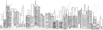 city building drawing public sydney drawing the city