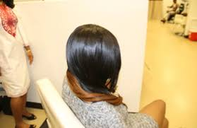 black hair salons in phoenix az nefertiti hair salon 5838 w olive ave ste 104 glendale az 85302
