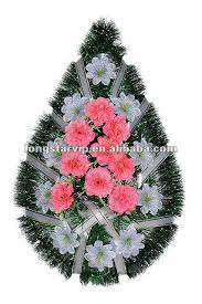 Plastic Flowers Artifical Flower Plastic Flowers Used For Decoration Wedding