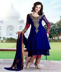 best 25 indo western dress for girls ideas on pinterest indian