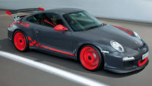 911 porsche cost porsche 911 gt3 rs 2010 specs and price for sale announced