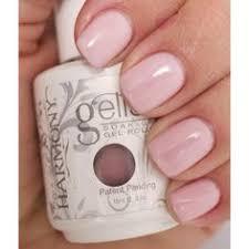 opi gel nail polish led light nail art designs nail art community pins pinterest swatch