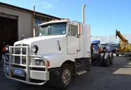 used kenworth truck parts for sale view kenworth truck parts for sale nationwide new used machines4u