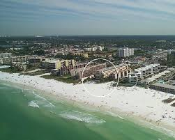 Siesta Key Beach Cottage Rentals by Sea Shell Condos For Sale On Siesta Key 6500 Midnight Pass Road