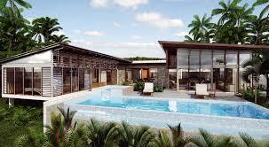 tropical house design brisbane regarding really encourage feel the tropic of tropical house plans design ideas bendut home in tropical house design brisbane