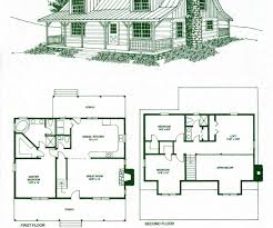 small mountain cabin floor plans astonishing apartments small one bedroom along with small homes