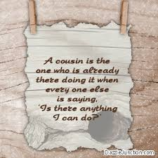 wedding quotes cousin dazzle junction cousin comments images graphics pictures for
