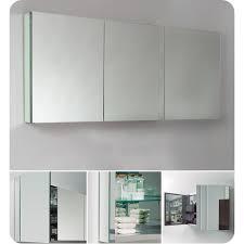Bathroom Mirror Cabinets by Bathroom Ideas Bathroom Medicine Cabinet With Mirror On The