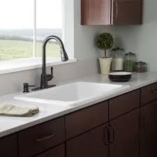 moen kleo kitchen faucet 20 best warm bronze images on rubbed bronze