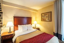 Comfort Inn Baltimore Md Comfort Inn Hotels In Baltimore Md By Choice Hotels