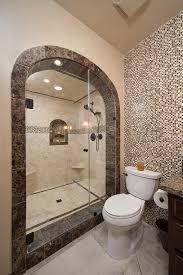 guest bathroom design ideas best of guest bathroom remodel