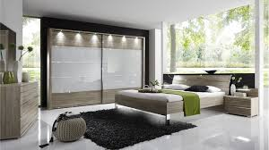 Sliding Door Bedroom Furniture Stylform Eos Wood Glass Contemporary Bedroom Furniture Set