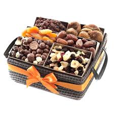 nyc gift baskets fresh fruit basket delivery nyc gift baskets nyc same day delivery