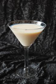 martini white white martini u2014 smak