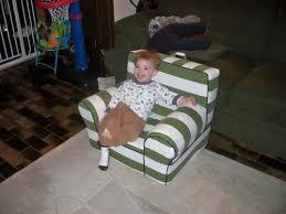 Anywhere Chair Pottery Barn Anywhere Chair