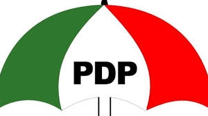 Biafra Flag Oyo Pdp Coalition Collapses Ladoja Makinde Others Hold Parallel