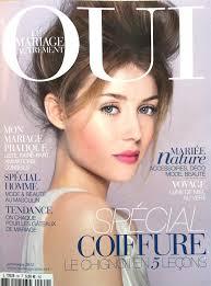 magazine mariage griffiths mariage diy sur oui le magazine des jolis