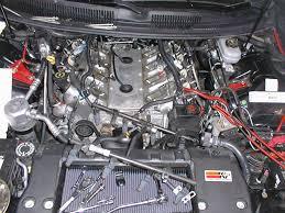 lexus rx300 oil oil pressure sensor location ls1tech camaro and firebird