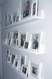 Dorm Room Shelves by Wall Shelves Design Hanging Shelves Without Putting Hole In The