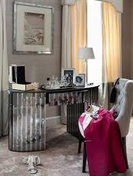 instyle decor com special custom order luxury designer furniture