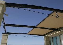 sunroof perth retractable roof perth skylight shades awnings