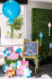 746 best baby shower bliss images on pinterest babies clothes