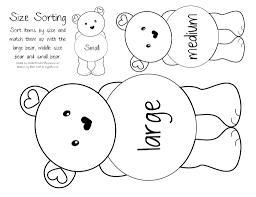 teddy bear coloring pages match colorine gekimoe u2022 26198