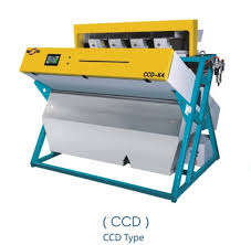 china sesame color sorter machine ccd k4 ccd k5 ccd k7 china