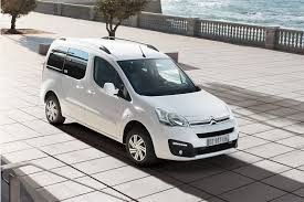 fiat qubo estate review and comparisons osv