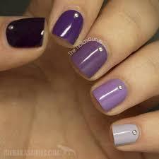 caviar nail designs image collections nail art designs