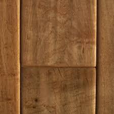 Engineered Maple Flooring Maple Hardwood Flooring Glue Hardwood Floor