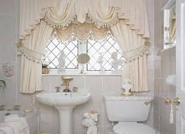 small bathroom window curtain ideas small bathroom window curtain ideas vozindependiente