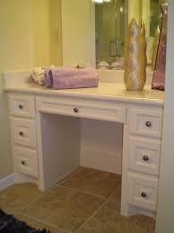 Vanity Company Home Improvement Gulfstar Windows And Home Improvement Company
