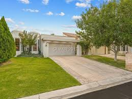 las vegas real estate las vegas nv homes for sale at homes com las vegas real estate las vegas nv homes for sale at homes com 15989 homes for sale