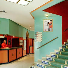 prix chambre hotel ibis hotel ibis fes offres prix de chambres et évaluations dz wego com