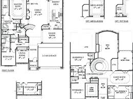 new construction floor plans westin homes floor plans homes floor plans homes floor