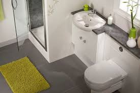 bathroom remodeling ideas on a budget affordable bathroom remodel akioz com