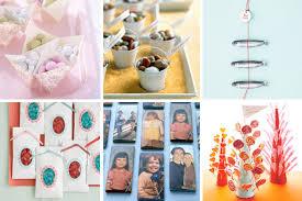 Diy Favors by Diy Wedding Favors From Martha Stewart Edyta Szyszlo Product