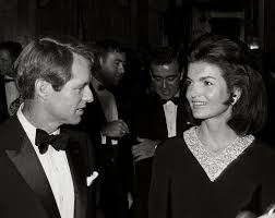 Kennedy Jacqueline 619 Best Jacqueline Kennedy 2 Images On Pinterest The Kennedys