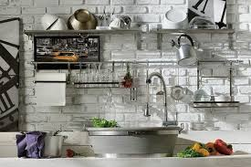 cuisine en metal contemporary kitchen tradition and modernity panamera anews24 org