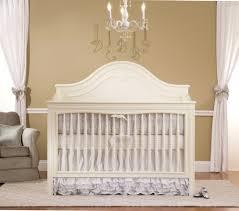 antique white baby furniture antique furniture