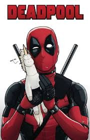 shop most popular marvel deadpool deal items on amazon com by