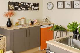 kitchen makeovers for new kitchen appearance kitchen traditional