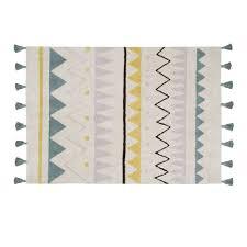 cadre paillasson interieur tapis design boutique décoration deco et saveurs