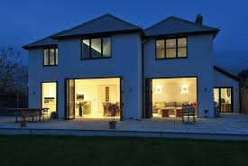 twilight house for sale thetford road new malden kt3 6 bed detached house for sale